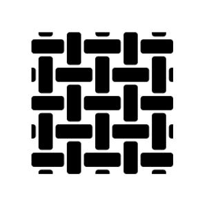trzepanie-dywanow