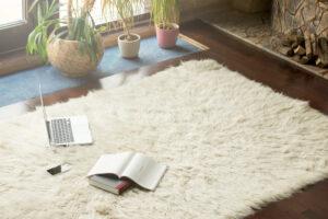 czysty-dywan-czyszczenie
