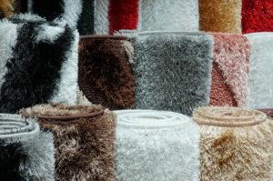 Pranie dywanow syntetycznych – o czym nalezy pamietac (2)