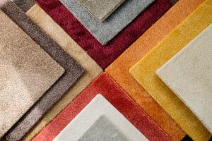 Dywany welniane a dywany wiskozowe – porownanie rozwiazan