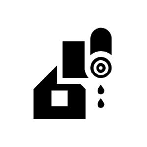 Impregnacja dywanów - warstwa ochronna