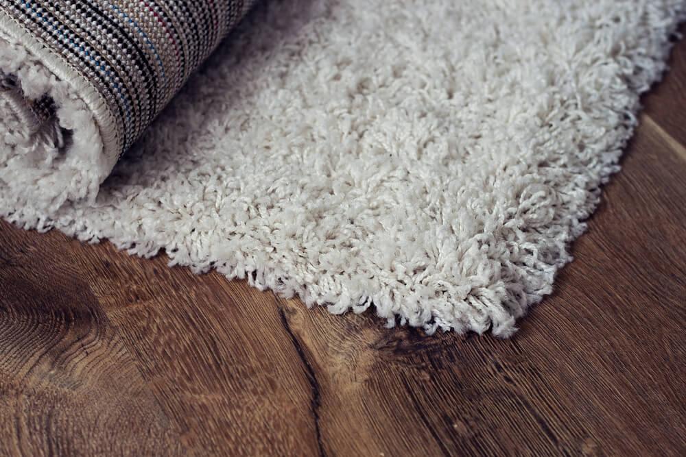 Skad sie wziely dywany w naszych domach