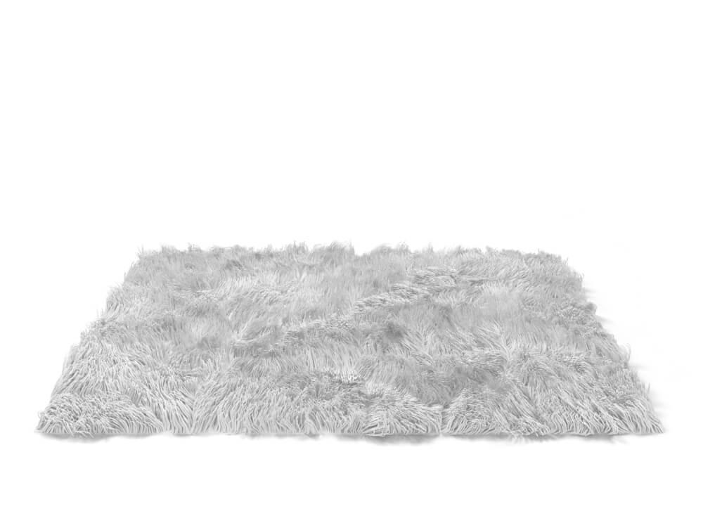 Jak sprawic, by dywan z dlugim wlosem dobrze sie prezentowal przez lata