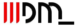 Pralnia Damat