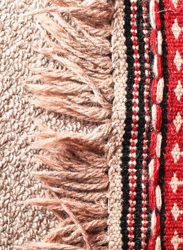 Obcinanie-fredzli-dywanowych
